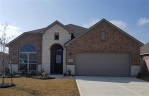 3201 sandpiper drive, texas city, TX 77590