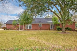 Houston Home at 3904 Longherridge Drive Pearland , TX , 77581-6012 For Sale