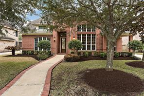 1407 chapparal crossing, league city, TX 77573