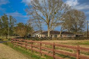 1654 County Road 301 S, Dayton, TX 77535