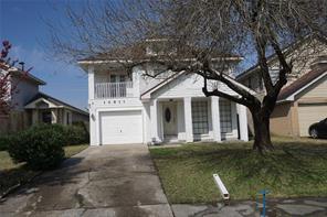14911 Peachmeadow Lane, Channelview, TX 77530