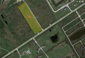 667 hwy 87, crystal beach, TX 77650