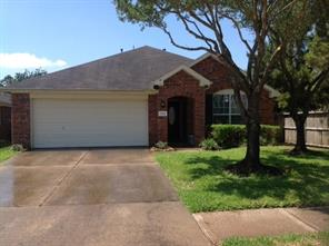 Houston Home at 20631 Tulip Blossom Court Cypress , TX , 77433-6102 For Sale