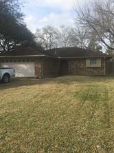 1505 mcdugald road, humble, TX 77338