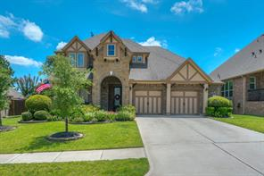 Houston Home at 1036 Cedar Forest Drive Conroe , TX , 77384-3508 For Sale
