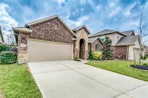 Houston Home at 7319 Adalyn Arbor Drive Spring , TX , 77389-2053 For Sale