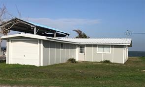 635 Marshall Johnson, Port Alto TX 77979