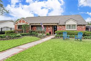 6142 Valley Forge Drive, Houston, TX 77057