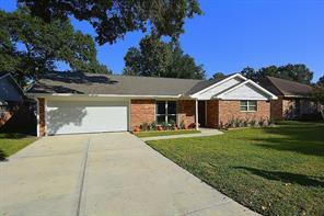 Houston Home at 1830 Willowmoss Court Houston , TX , 77008-1179 For Sale