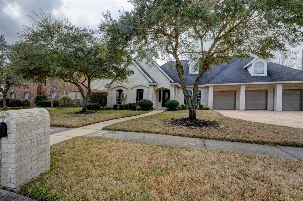 Pictures of  Friendswood, TX 77546 Houston Home for Sale