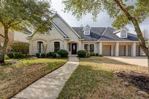 Houston Home at 2905 Palmer Friendswood , TX , 77546 For Sale