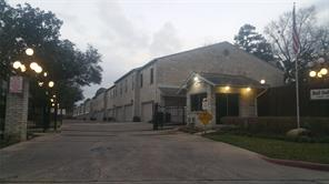 Houston Home at 17461 N Red Oak Drive 7461 Houston , TX , 77090-7701 For Sale