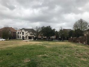 Houston Home at 5345 Lampasas Street Houston , TX , 77056-6226 For Sale