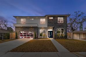 Houston Home at 5322 Judalon Lane Houston , TX , 77056-7221 For Sale