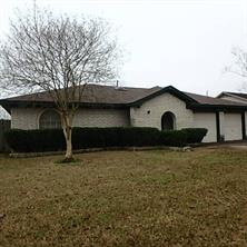 10446 Rocky Hollow Road, La Porte, TX 77571