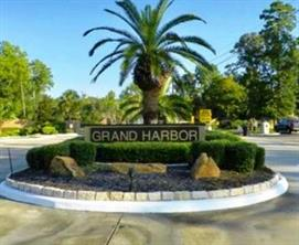 Houston Home at 11808 Grand Harbor Boulevard Montgomery , TX , 77356 For Sale