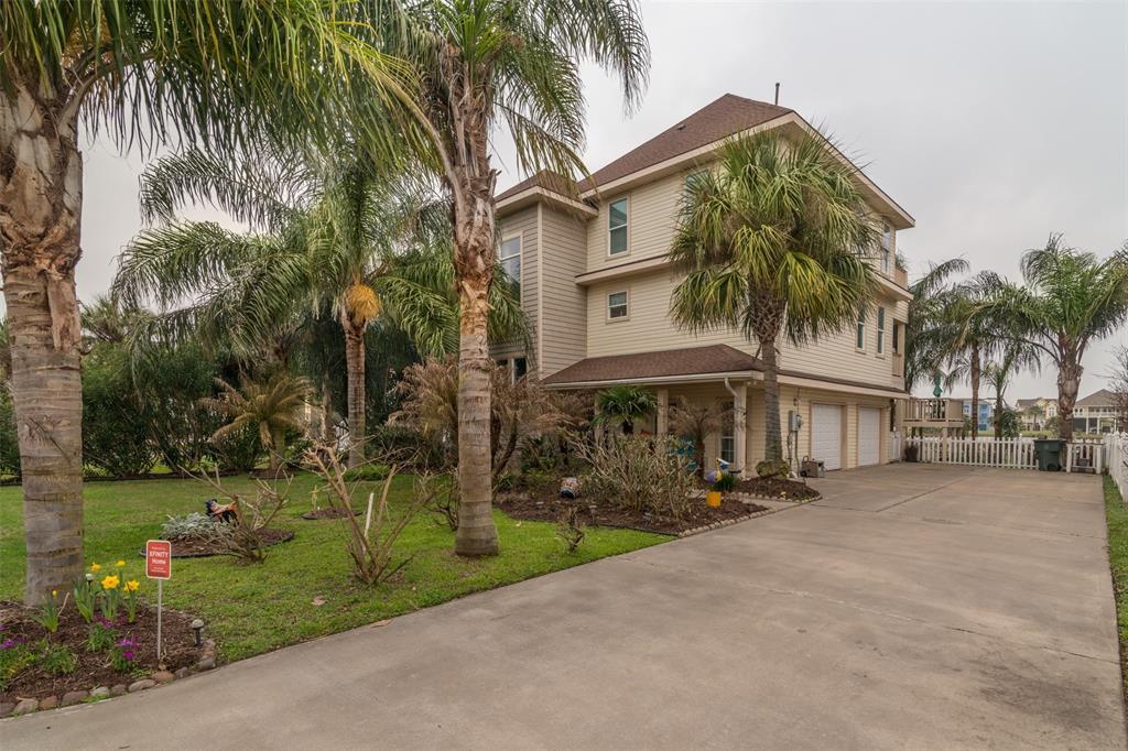 13514 Windlass Circle, Galveston, TX 77554 - HAR com