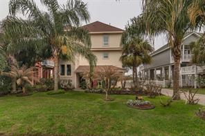 Houston Home at 13514 Windlass Circle Galveston , TX , 77554-6459 For Sale