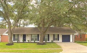 Houston Home at 5427 Kinglet Street Houston                           , TX                           , 77096-5014 For Sale