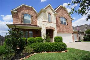 14903 Golden Hawk, Cypress, TX, 77433