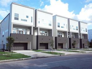 Houston Home at 3203 La Branch St Houston , TX , 77004 For Sale