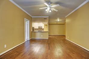 Houston Home at 2255 Braeswood Park Drive 173 Houston , TX , 77030-4428 For Sale