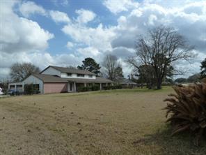 13410 Boudreaux Estates Drive, Tomball, TX 77377
