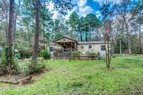 24568 Country Oaks