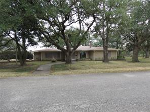 1401 Yupon Street, La Marque, TX 77568
