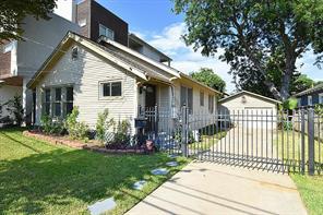 Houston Home at 1802 Cedar Creek Court Houston                           , TX                           , 77077-5126 For Sale