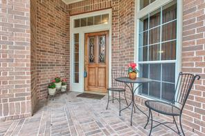 28507 Peper Hollow, Spring, TX, 77386