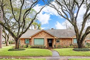 Houston Home at 8903 Manhattan Drive Houston                           , TX                           , 77096-2518 For Sale