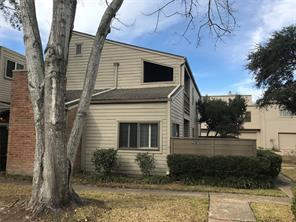 Houston Home at 1611 Prairie Mark 80 Houston                           , TX                           , 77077-4224 For Sale