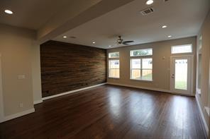 Houston Home at 1341 22 Street Houston , TX , 77008 For Sale