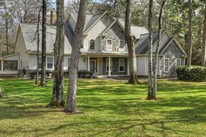 Houston Home at 33010 Sunrise Drive Magnolia , TX , 77354-2621 For Sale