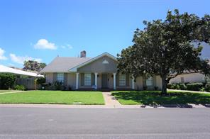 47 adler circle, galveston, TX 77551