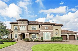 Houston Home at 34 Sunset Park Lane Sugar Land                           , TX                           , 77479-2741 For Sale