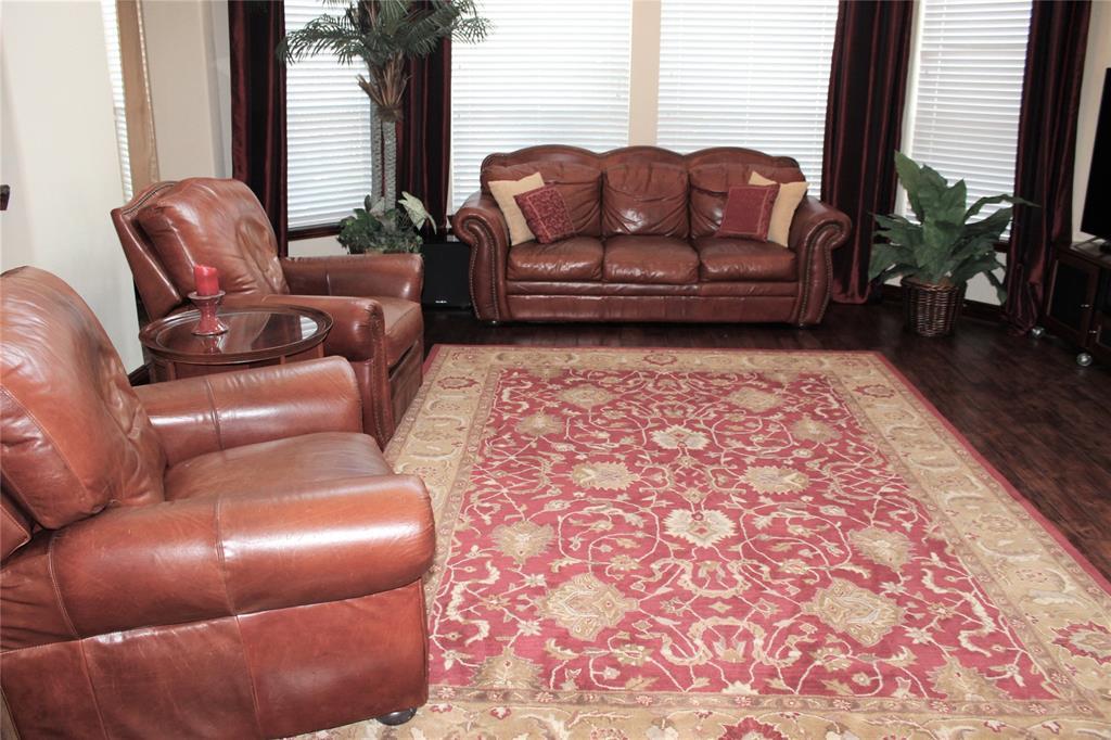 21610 W Winter Violet Court, Cypress, TX, 77433 | Greenwood King ...