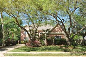 Houston Home at 4502 Saint Michaels Court Sugar Land , TX , 77479-3952 For Sale