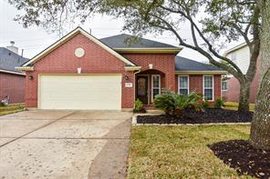 Houston Home at 6226 Townsgate Circle Katy                           , TX                           , 77450-7025 For Sale