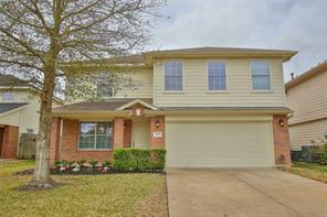 5923 copinsay drive, katy, TX 77449