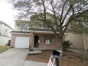 2132 whittier drive, houston, TX 77032