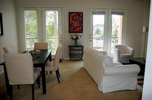 Houston Home at 2400 McCue 232 Houston , TX , 77056 For Sale