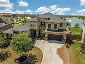 Houston Home at 27111 Liberty Heights Lane Fulshear , TX , 77441-1479 For Sale