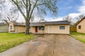 1250 mitchell road, houston, TX 77037