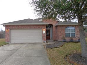 Houston Home at 801 Old Phillipsburg Road Brenham                           , TX                           , 77833-8114 For Sale