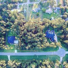 28918 Village Trail, Magnolia, TX, 77355
