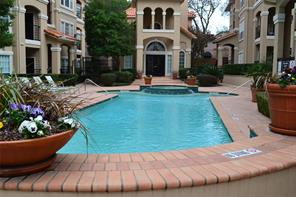 Houston Home at 3231 Allen Parkway 4104 Houston , TX , 77019-1824 For Sale