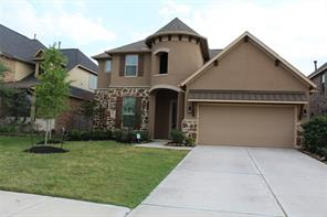 Houston Home at 27623 Dalton Bluff Court Katy                           , TX                           , 77494-2728 For Sale