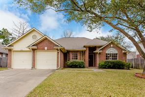 21514 Big Wood Springs, Katy, TX 77450